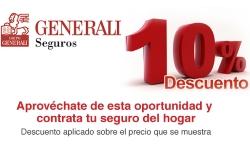 10-descuento-generali-hogar