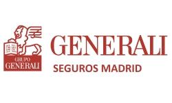 GENERALI-SEGUROS-en-madrid