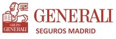 seguros en madrid online