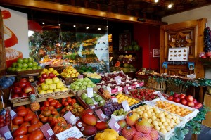 Tiendas-gourmet-en-Madrid
